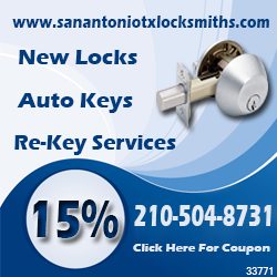 locksmith discount